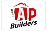 apbuilders