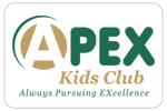 apexkidsclub