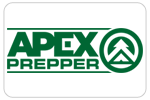 apexprepper
