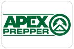 apexprepper