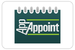 appappoint