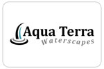 aquaterrawaterspaces