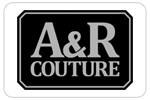 arcouture