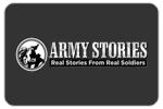 armystories