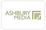 ashburymedia
