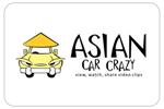asiancarcrazy