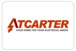 atcarter