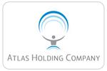 atlasholdingcompany