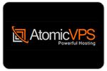 atomicvps