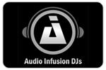 audioinfusiondjs