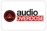 audiooverdose