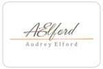 audreyelford