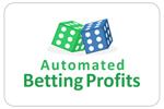 automatedbettingprofits