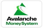 avalanchemoneysystem