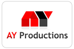 ayproductions