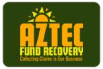 aztecfundrecovery