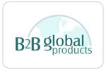 b2bglobalproducts