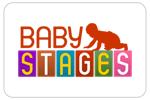 babystages