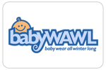 babywawl