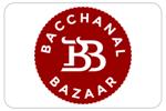 bacchanalbazaar