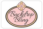 backdropbling