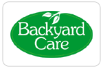 backyardcare