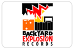 backyardexplosionrecords