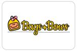 bagsplusbows