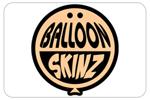 balloonskinz