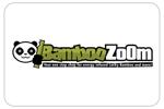 bamboozoom