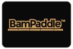 bampaddle