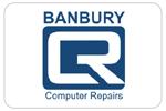 banburycomputerrepairs