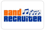 bandrecruiter