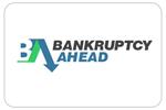 bankruptcyahead