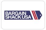 bargainshackusa