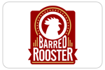 barredrooster
