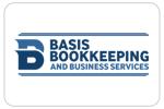 basicbookkeeping