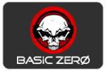basiczero