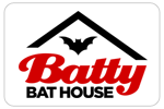 battybathouse