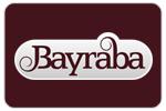 bayraba