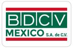 bdcvmexico