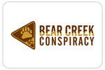 bearcreekconspiracy