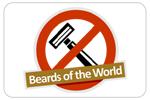 beardsoftheworld