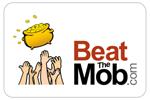 beatthemob