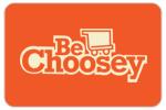 bechoosey