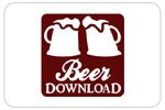beerdownload