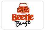 beetlebugz