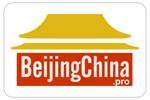 beijingchina