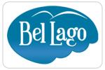 bellago