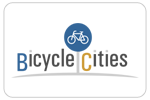 bicyclecities